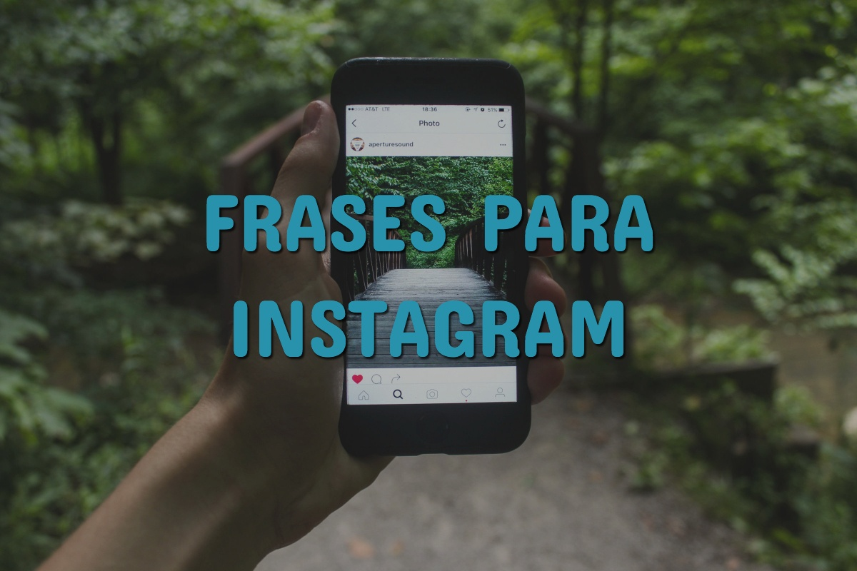 Frases Em Frances Para Instagram: +100 𝐅𝐫𝐚𝐬𝐞𝐬 𝐩𝐚𝐫𝐚 𝐈𝐧𝐬𝐭𝐚𝐠𝐫𝐚𝐦® Fotos, Stories Y Video【octubre