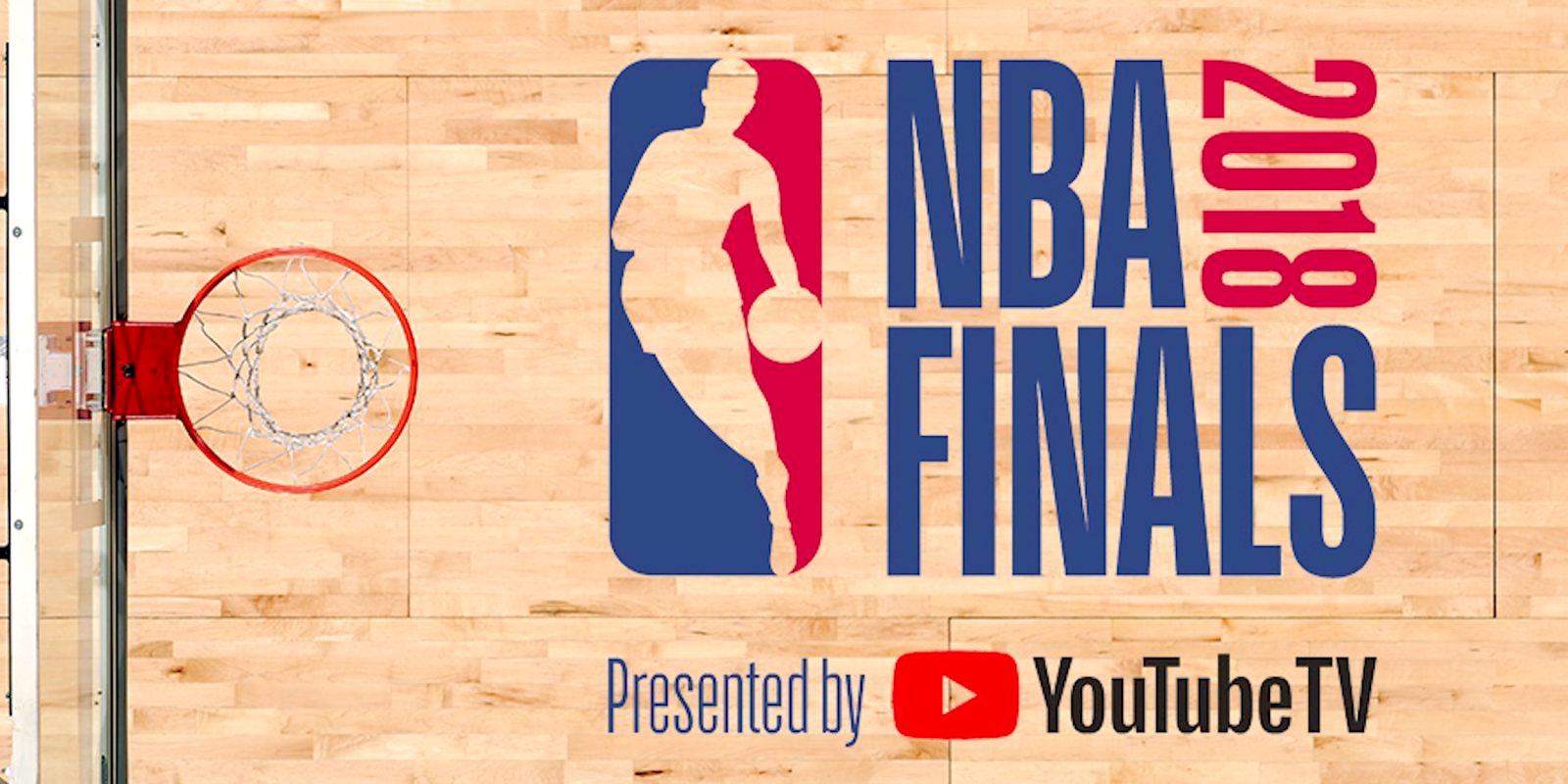 ver nba online youtube tv