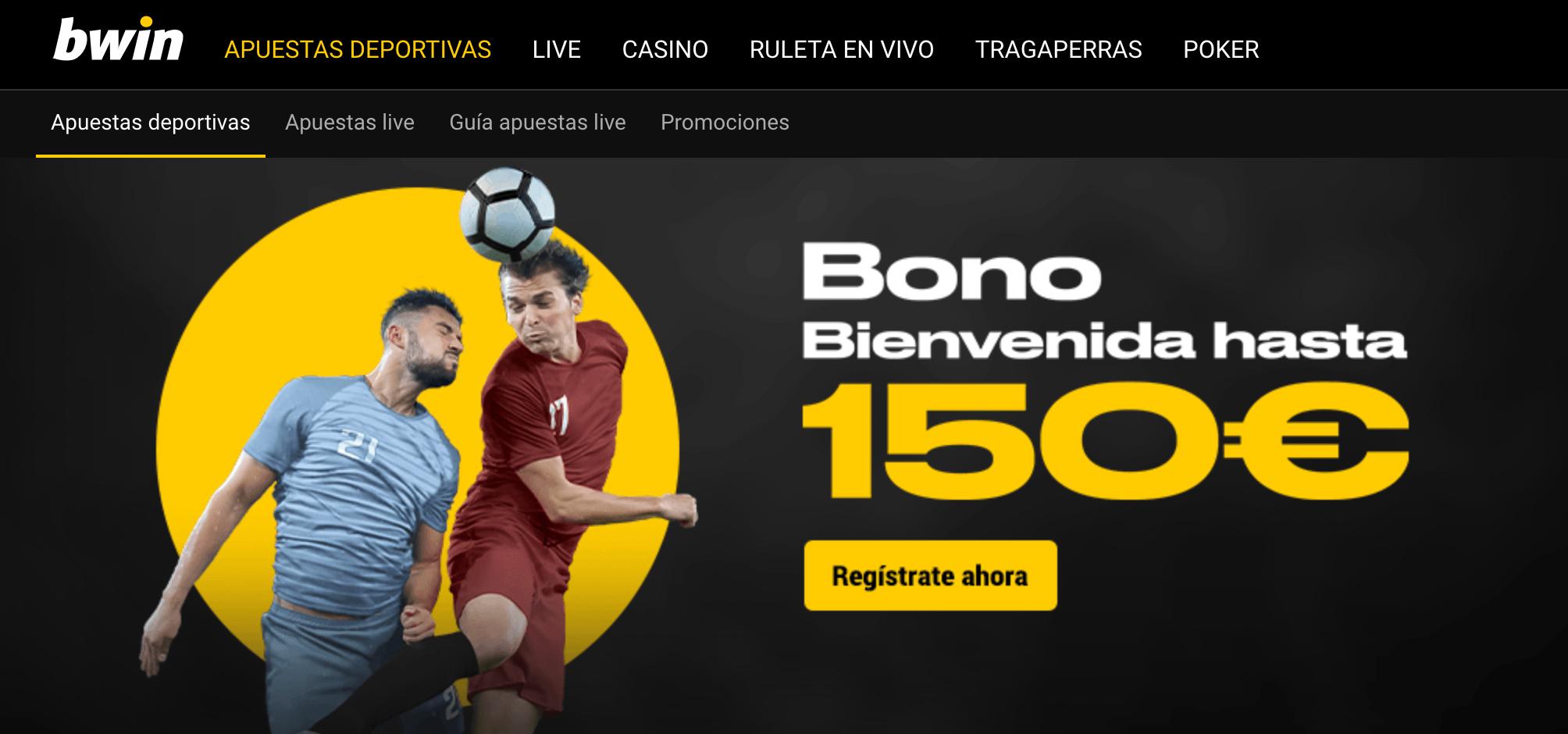 partidos de futbol online